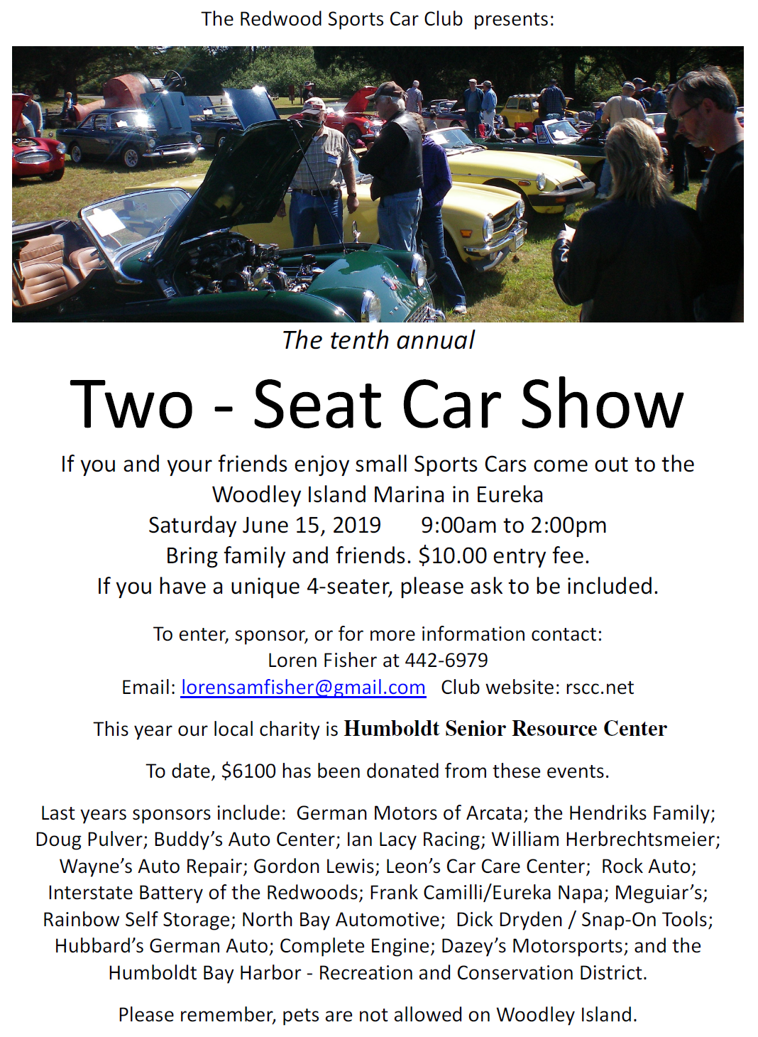 car-show-2019.png